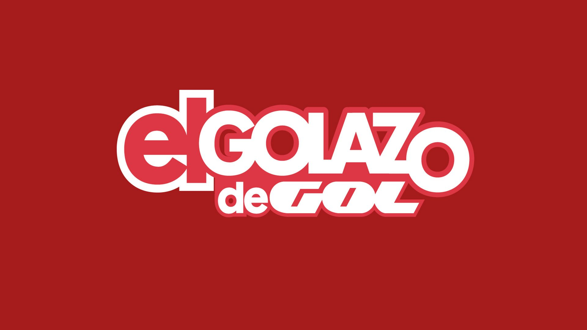 GOL_Thumbnail_golazodegol.jpeg