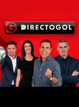 GolDirecto.jpg