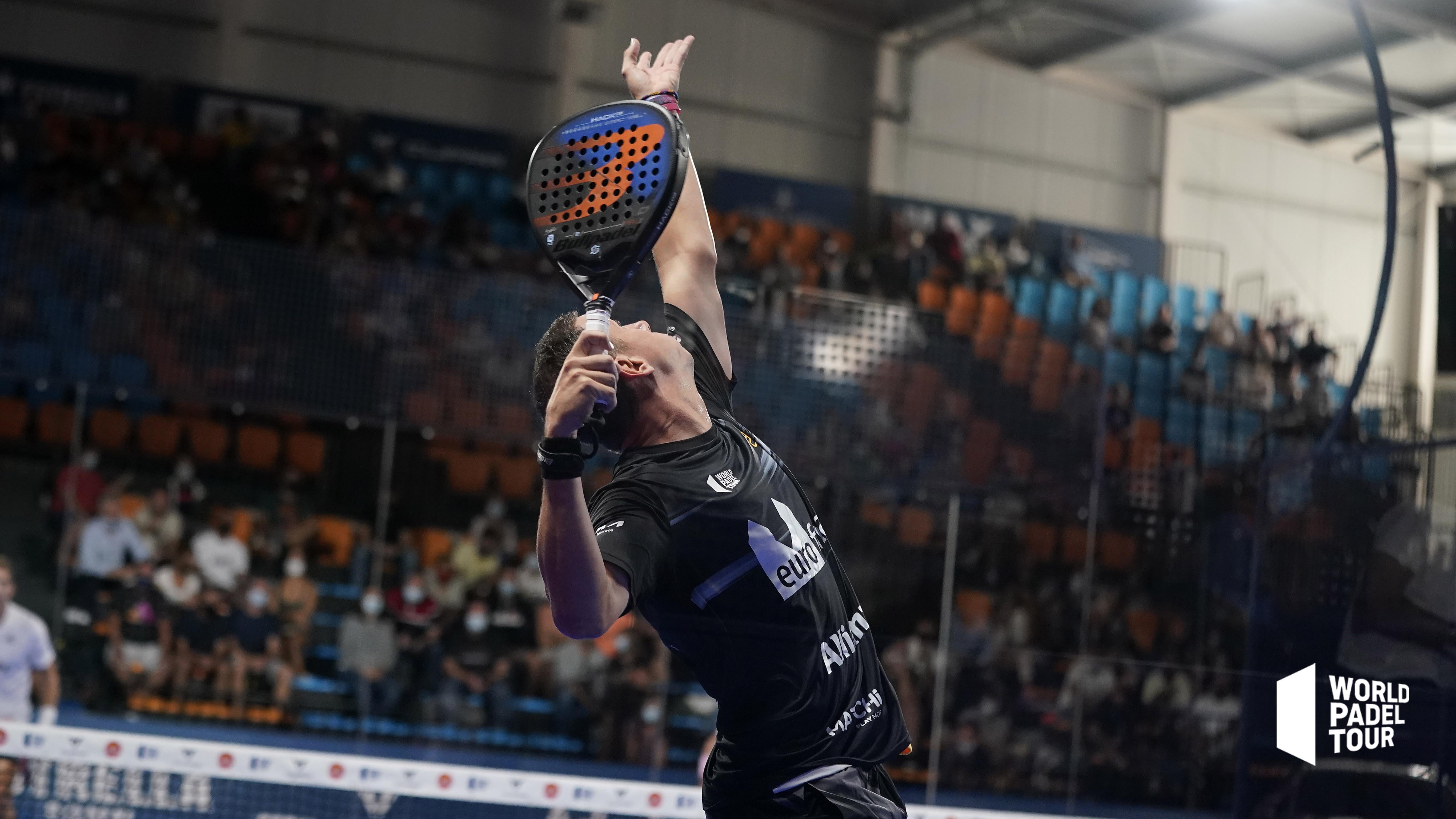 Paquito Navarro_Semifinales Menorca Open 2021_DSC5146 copia.jpg