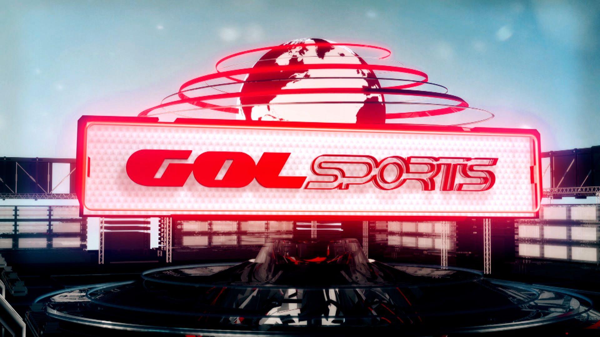 Thumbnail_GOL_SPORT.jpeg